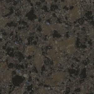 cambria image